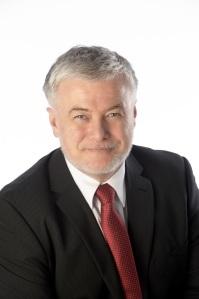 Jordi Morgan