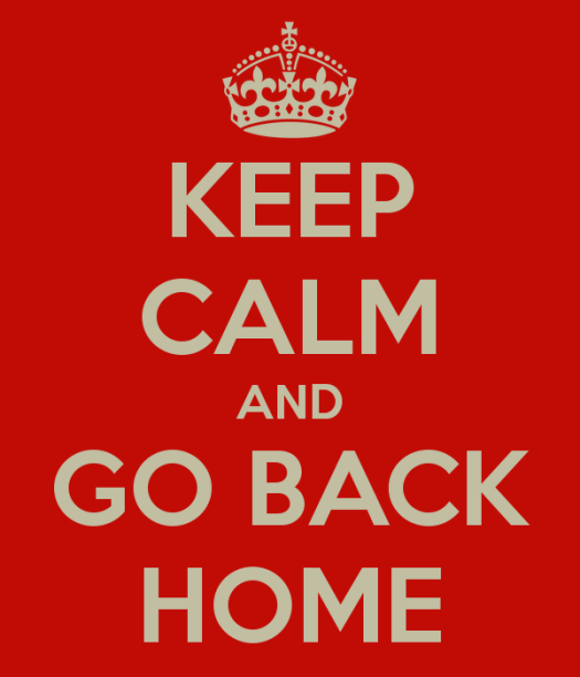 keep-calm-and-go-back-home-2