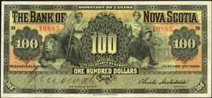 bank-of-nova-scotia-100 (2)