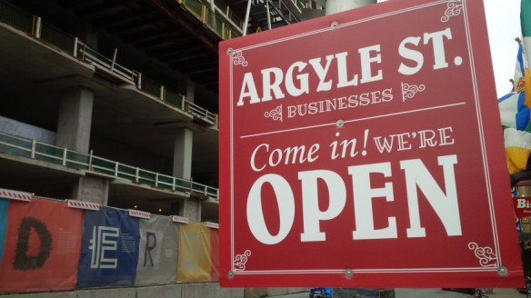 argyle-street-downtown-business-878x494