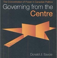 governing-from-the-centre.jpg